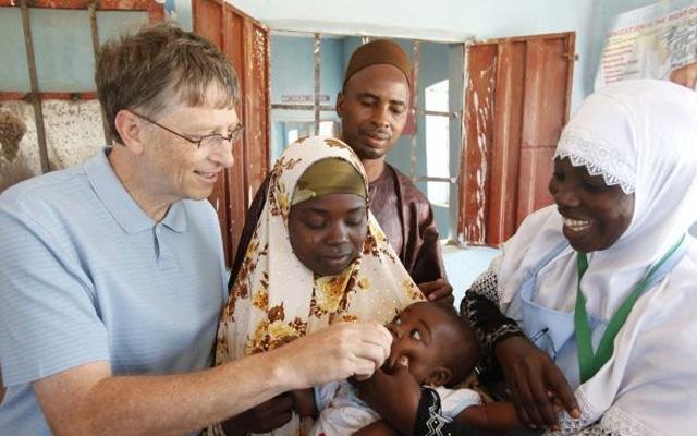 bill-gates-poliomielitis-africa