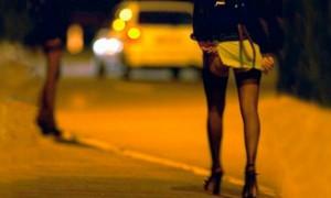 Dos mendigos de Albacete encuentran 700 euros y lo gastan en prostitutas