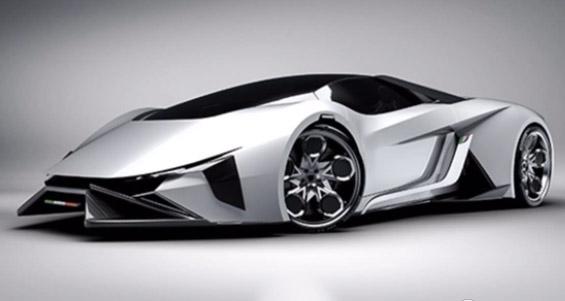 concept car Archives -...