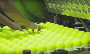 como-se-hacen-pelotas-de-tenis