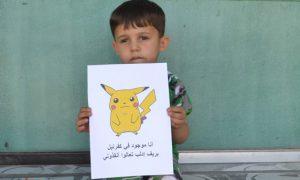 ninos-sirios-pokemon-in-siria-1