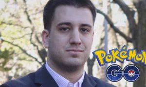 primera-persona-terminar-pokemon-go