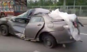 toyota-accidentado-pakistan