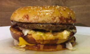 acido-sulfurico-hamburguesa