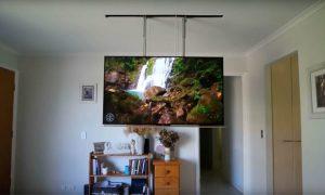 genialidad-guardar-tele-casa