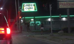 paseo-nocturno-detroit