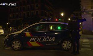 policias-en-accion-borracho-capitan