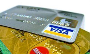 tarjetas-bancarias