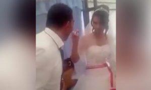 15-minutos-casados