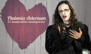 Platania-Aeternum