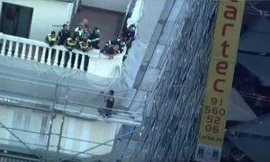 bombero-salva-suicida-centro-madrid-1