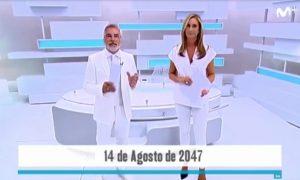 espana-2047