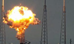 falcon9-spacex-explosion