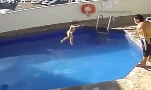 hombre-ahoga-hijastra-3-anos-piscina