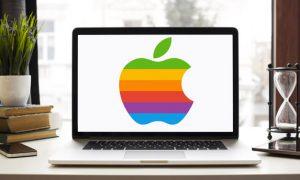 macbook-lento-arreglar