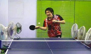 ping-pong-masters