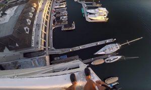 8booth-salto-edificio-muelle-puerto