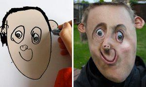 dibujos-nino-6-anos-vida-real-1