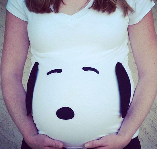 disfraz-halloween-mujeres-embarazadas-12