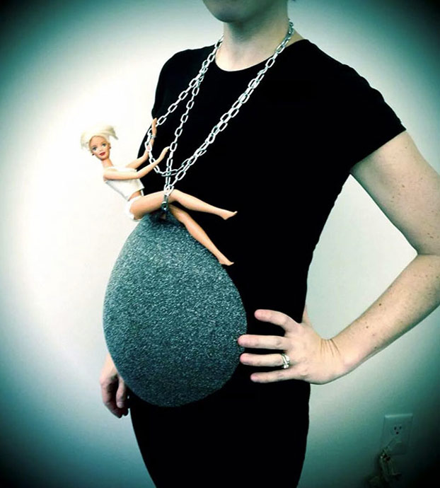 disfraz-halloween-mujeres-embarazadas-4