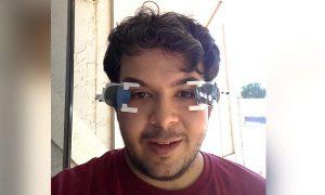 gafas-de-sol-automaticas