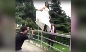 novia-fail