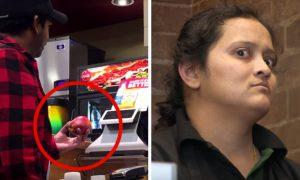 pagando-con-una-manzana-apple-pay