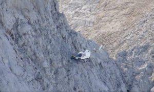rescate-guardia-civil-torre-carnizoso-picos-de-europa