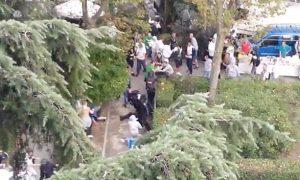 ultras-legia-agreden-policia