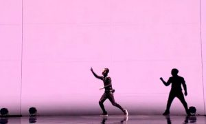 coreografia-got-talent-mongolia-animacion-grafica