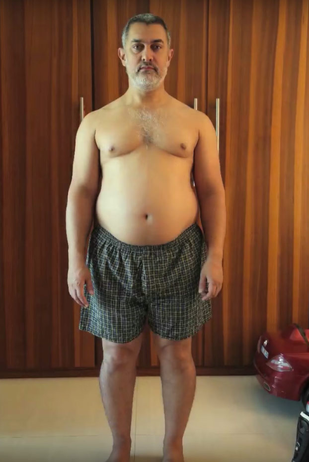 aamir-khan-transformacion-2