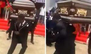 funeral-mayor-enemigo-humor