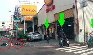 motorista-choca-bici-accidente