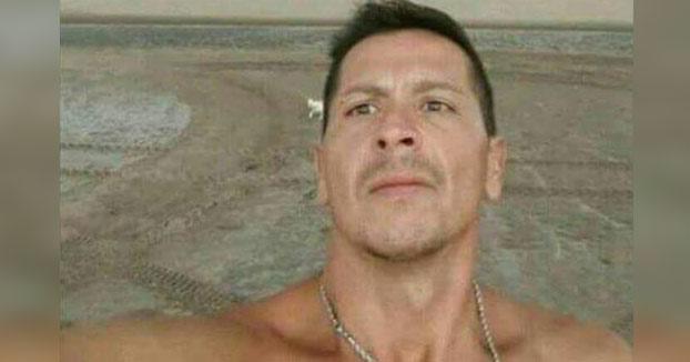 Un hombre que estuvo preso 11 años por descuartizar a su novia busca pareja en Tinder