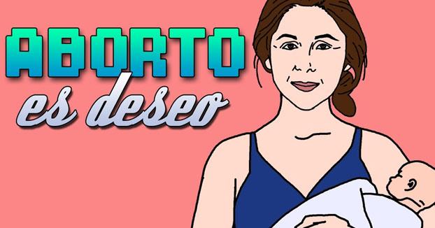 ''Aborto es deseo'', la polémica canción dedicada a Kiko Rivera e Isabel Pantoja