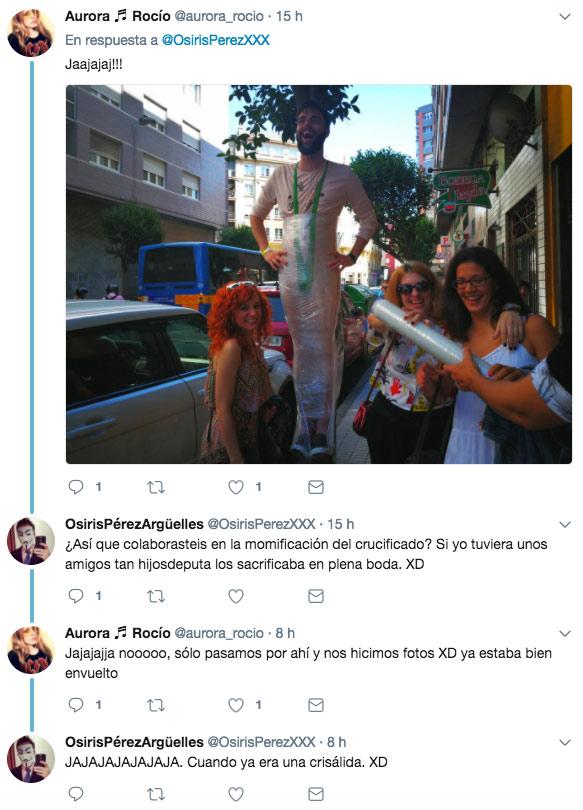 prostitutas en sevilla este prostitutas despedida de soltero