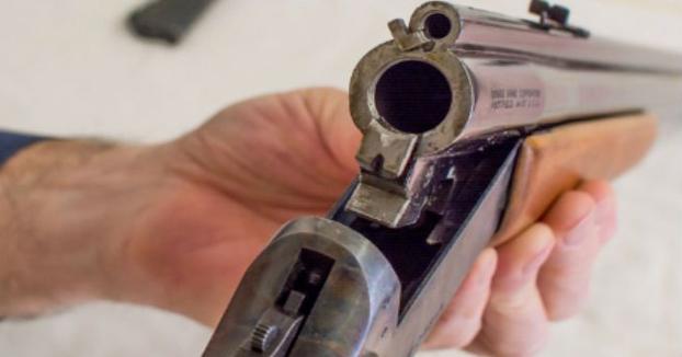 Hallan muerto en Murcia a un joven que tenía los genitales atados al gatillo de una escopeta
