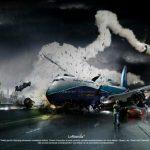 Alexander Koshelkov, Photoshop nivel Maestro