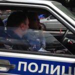 En Rusia la policía te obedece a ti