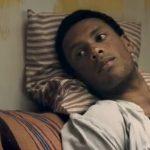 'Encapuchado', la angustia de ser torturado