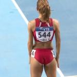 ¿Por qué ver los Juegos Olímpicos?