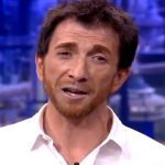 Pablo Motos despide la temporada de 'El Hormiguero' con un discurso muy positivo