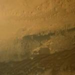 Vídeo completo del descenso en tiempo real del Curiosity en Marte en HD