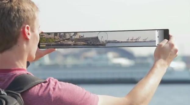 El iPhone 5 es mucho más grande de lo esperado (Humor)