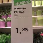 IKEA también piensa en los hombres