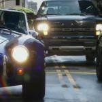 El mejor anuncio de Need for Speed de la historia
