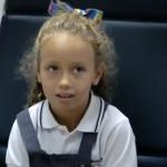 El Hormiguero: Los niños acuden a un oculista muy especial
