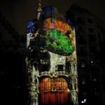 El despertar de la Casa Batlló