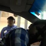 Trolleando a los trabajadores del McAuto