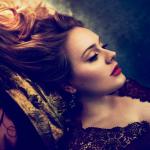 """La canción completa de """"Skyfall"""" de Adele para la última entrega de James Bond"""